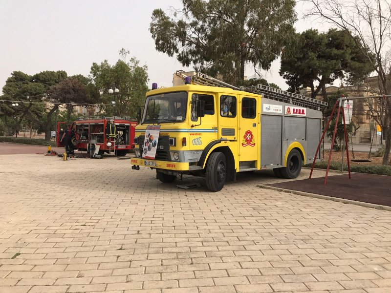 The Volunteer Rescuer A Unified Approach 47