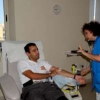 Blood Drive - June 2013