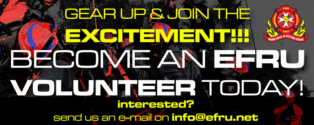WEB-SITE-&-FB-BANNER_Recruitment-General