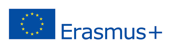 The EFRU is the Project Leader of a major cross-European project to be funded by ERASMUS+