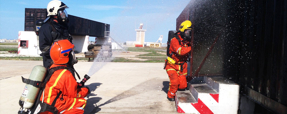 MIA-Fire-Training_2015