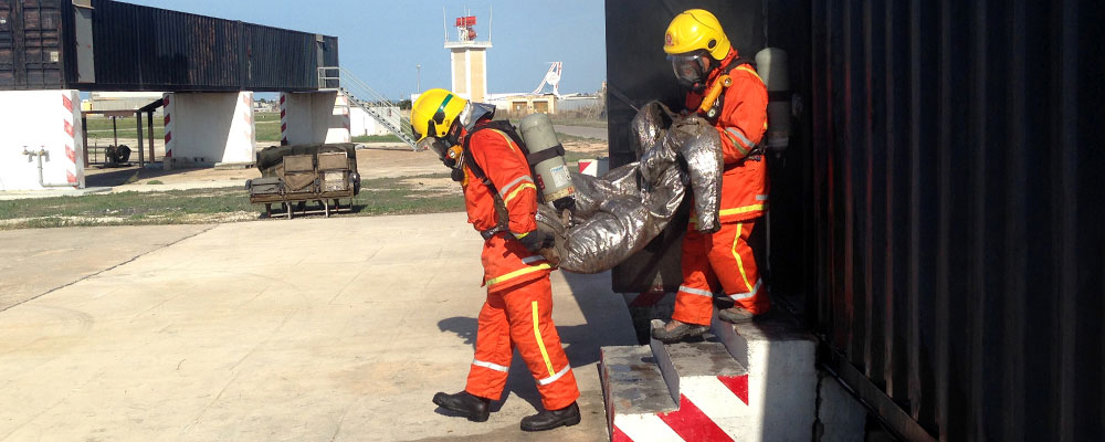 MIA-Fire-Training_2015_A