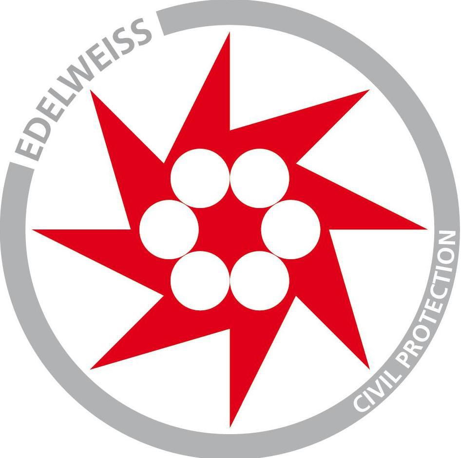 About edelweiss